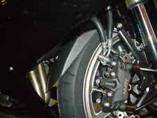 Kawasaki GTR1400 / ZZR1400 KOTFLUGELVERLANGERUNG /  SPRITZSCHUTZ 053400