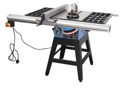 Table saw in Gauteng DIY & Tools   Gumtree Classifieds in