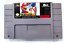 miniature 1 - AUTHENTIC Mario's Early Years: Fun With Letters SUPER NINTENDO SNES GAME Tested