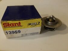Engine Coolant Thermostat-OE Type Thermostat Stant 13959