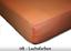JERSEY-SPANNBETTLAKEN-100-Baumwolle-SPANNBETTUCH-BETTLAKEN-LAKEN-NeuOVP-Versand Indexbild 4
