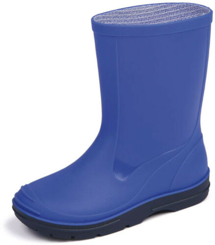 STEIFF Jungen Pullunder L001923302 blau Pullover Strick Pulli Weste NEU