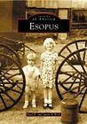Esopus by Karl R Wick, Susan B Wick (Paperback / softback, 2003)