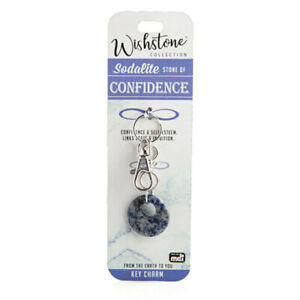 Wishstone-Collection-Beautiful-Sodalite-Self-Esteem-and-Intuition-Key-Charm