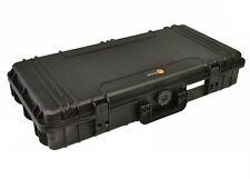 "Waterproof 31"" short Rifle Case Hard Gun Case TSA Accepted Elephant EL3105"