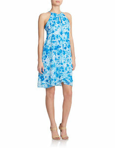 Clothing, Shoes & Accessories > Women's Clothing > Dresses > See more ...