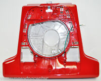 Eureka Sanitaire Sc899 Quick Kleen 16 Inch Vacuum Base Assembly 53500-4