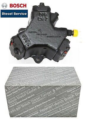 BOSCH Pompa ad alta pressione 0445010008 Mercedes-Benz c200 c220 T CDI s202 s203