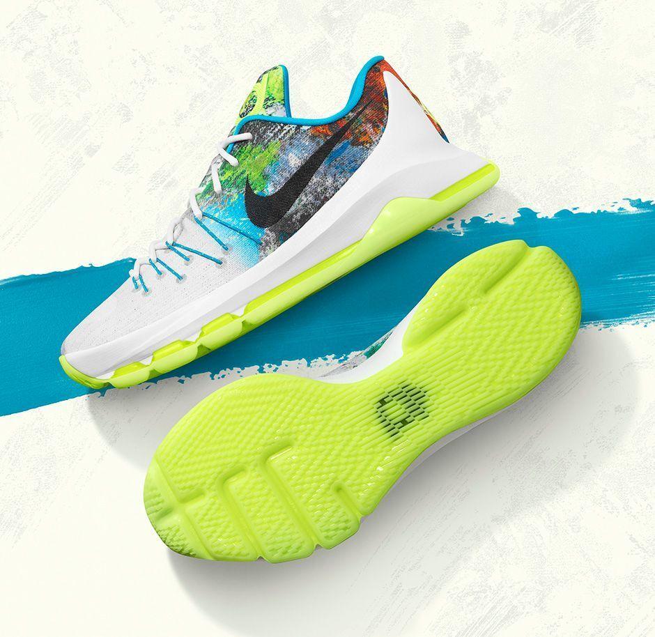 Nike Rd8 N7 reduccion de precio..Blanco rapidoWild / liquid cal..Muy raro...Envio rapidoWild precio..Blanco zapatos casuales 255e95