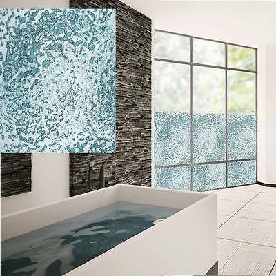 Glasfolie Static Fensterfolie transparent Sichtschutz 67,5cmx1,5m  3348023