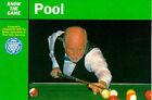 Pool by British Association of Pool Table Operators (Paperback, 1995)