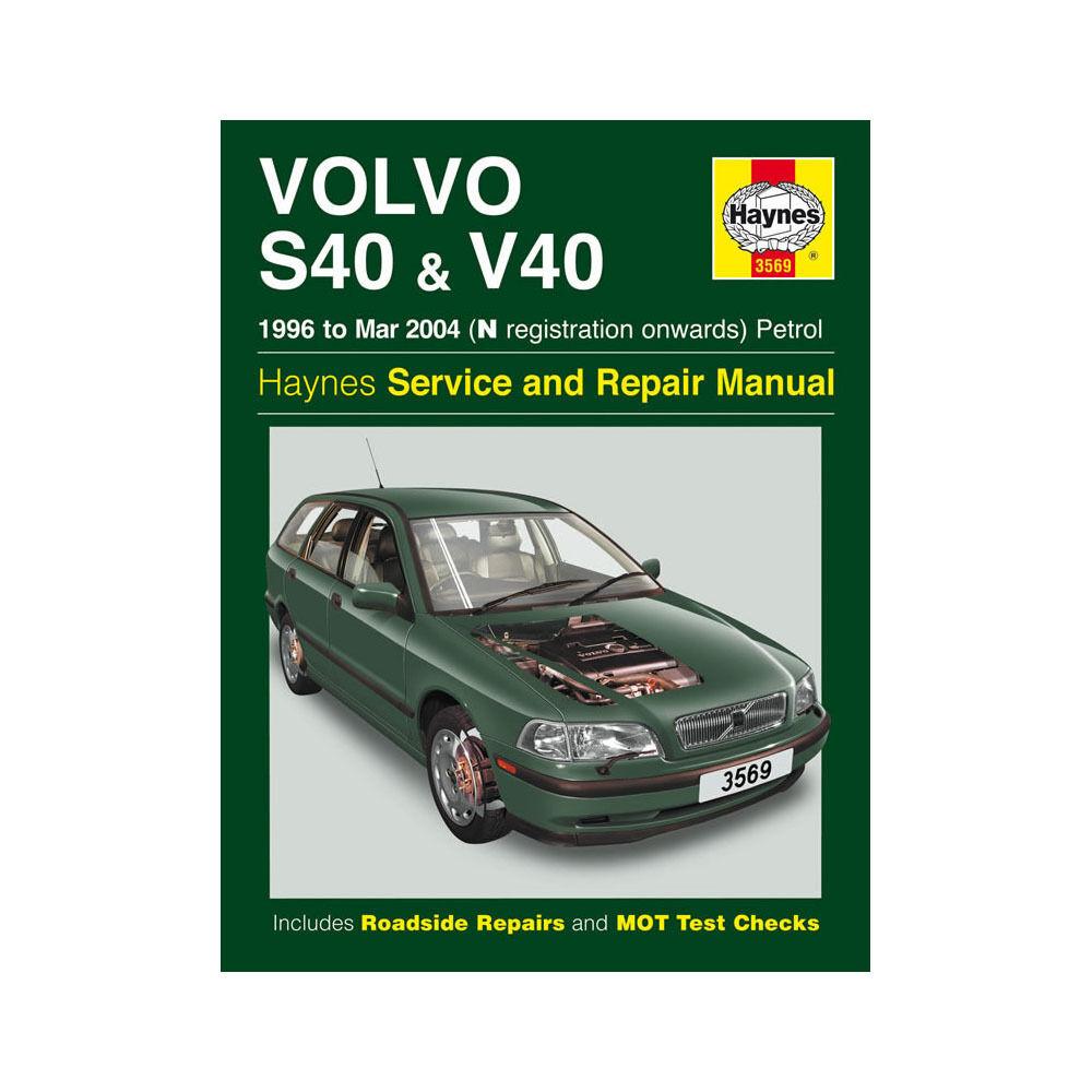 diesel manual gb page repair haynes volvo en