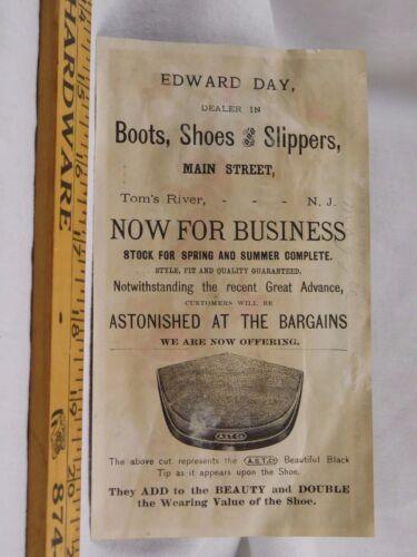 i scarpa Edward Mule che Co A in Shoe ha Day una s vissuto Old Woman Boots Children t 6qUfCqTr