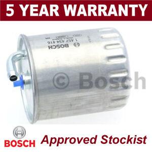 Bosch-Filtro-De-Combustible-Gasolina-Diesel-N4416-1457434416