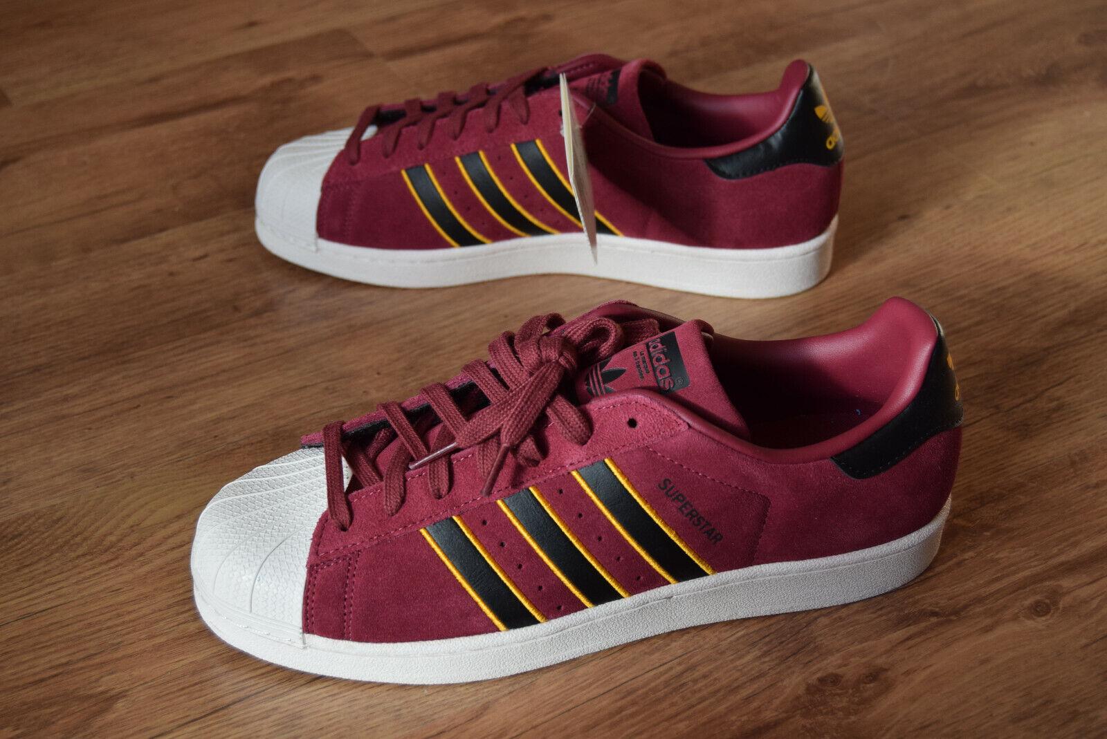 Adidas Superstar 36 37 38 39 40 41 42 43 44 45 46 cm8079 campus Stan Smith