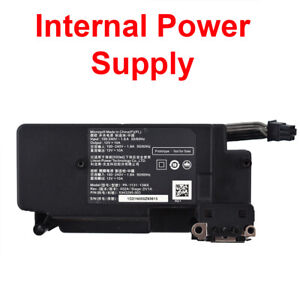 Internal-Power-Supply-For-Xbox-One-S-Slim-AC-Adapter-Brick-PA-1131-13MX-1681-NEW