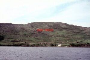 PHOTO-1966-STROMEMORE-FROM-STROME-FERRY-IN-1966-THE-A890-USED-THIS-ROUTE-VIA-TH
