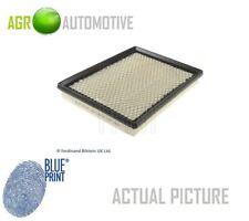 Blueprint ada102203 Filtre à Air Fit CHRYSLER 300C
