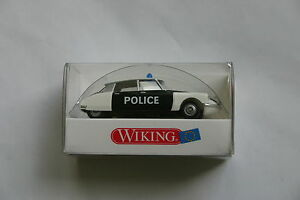 CITROEN-ID-19-POLICE-WIKING-1-87