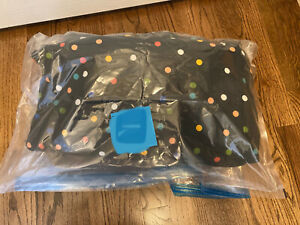 NUGGET COMFORT Kid Couch FULL COVER SET Limited Edition ...