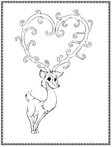 Details Zu Malbuch 120 Malvorlagen Liebe Herzen Ausmalbilder Als Pdf Kinder Malen