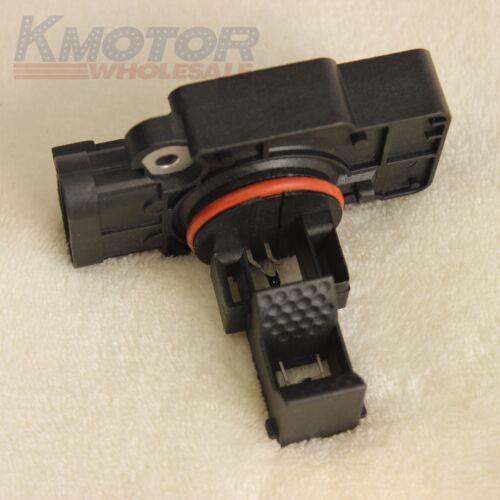 Brand New Mass Air Flow Sensor Meter MAF For Cadillac Chevrolet GM GMC 2009-2012