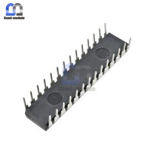 Original-ATMEGA328P-PU-DIP-28-Microcontroller-IC-ARDUINO-UNO-R3-GM