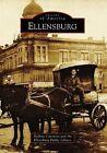 Ellensburg by Andrew Caveness, Ellensburg Public Library (Paperback / softback, 2009)
