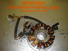2000 - 2009 Polaris Snowmobile Stator XC Fusion HO Shift RMK 500 600 4060222