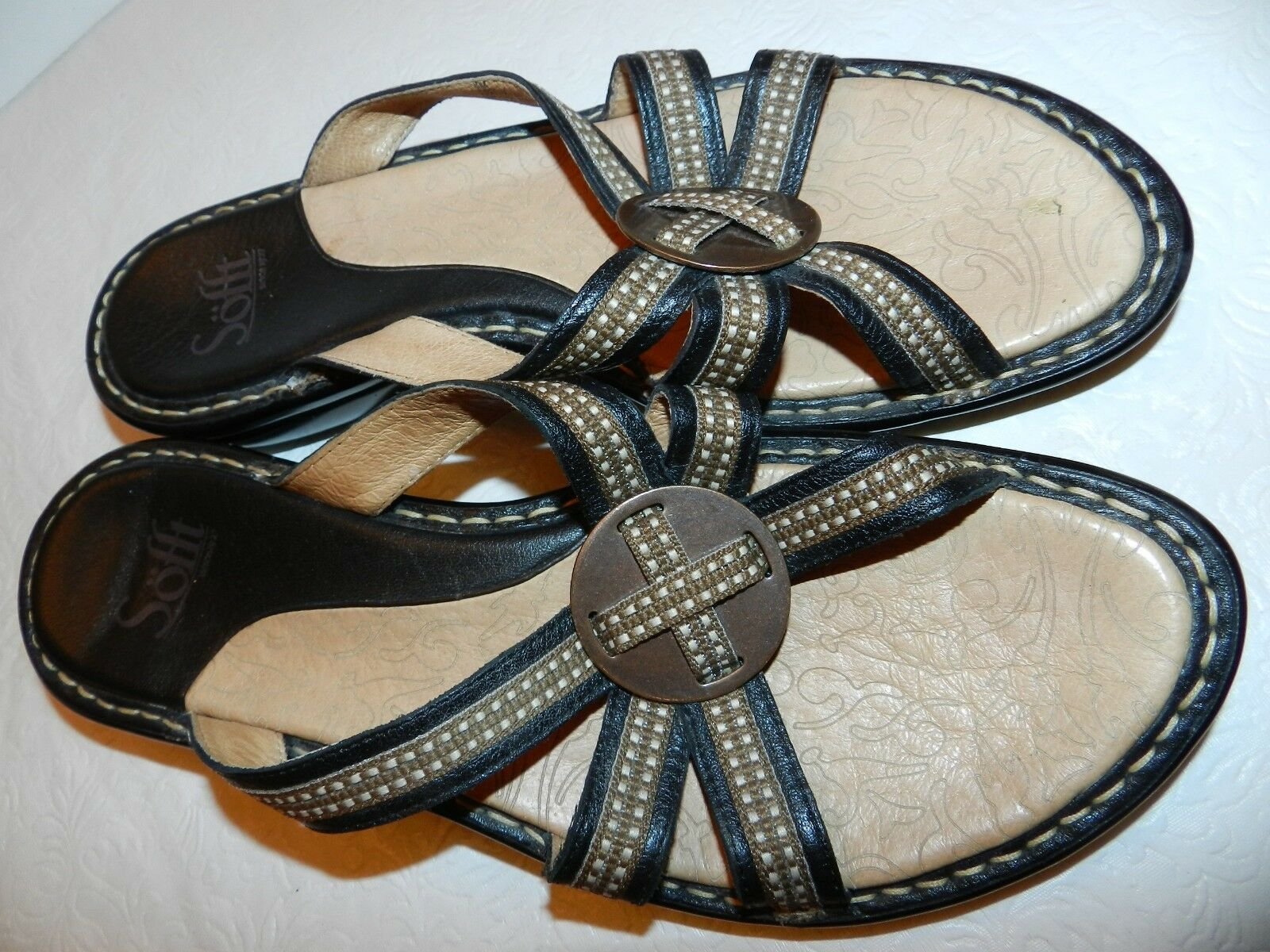 Pleaser US Womens Seduce-205 Ankle-Strap Sandal,Black Patent,8 M US Pleaser e18faa