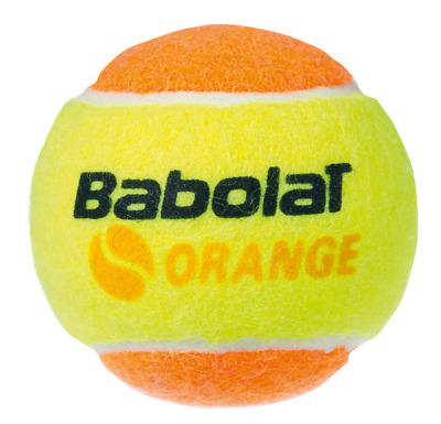 Ballkorb für Tennistraining Tennis Ball Pick UP Trainerbedarf für 72 Bälle V