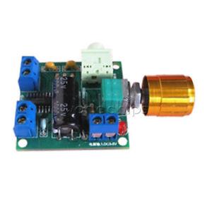 6W-6W-PAM8406-2-Channel-Digital-Class-D-Stereo-Audio-Amplifier-Board-AMP-3V-5-5V