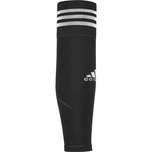 adidas Team Sleeve18 CV7522 Stutzen Socken 34-36 Fußballsocken