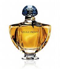 Guerlain Shalimar Eau de Parfum Spray 90 ml OVP