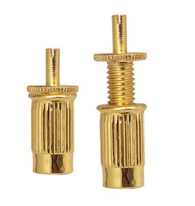 Convert Epiphone Les Paul Bridge Conversion Posts imports etc to ABR-1 Gold