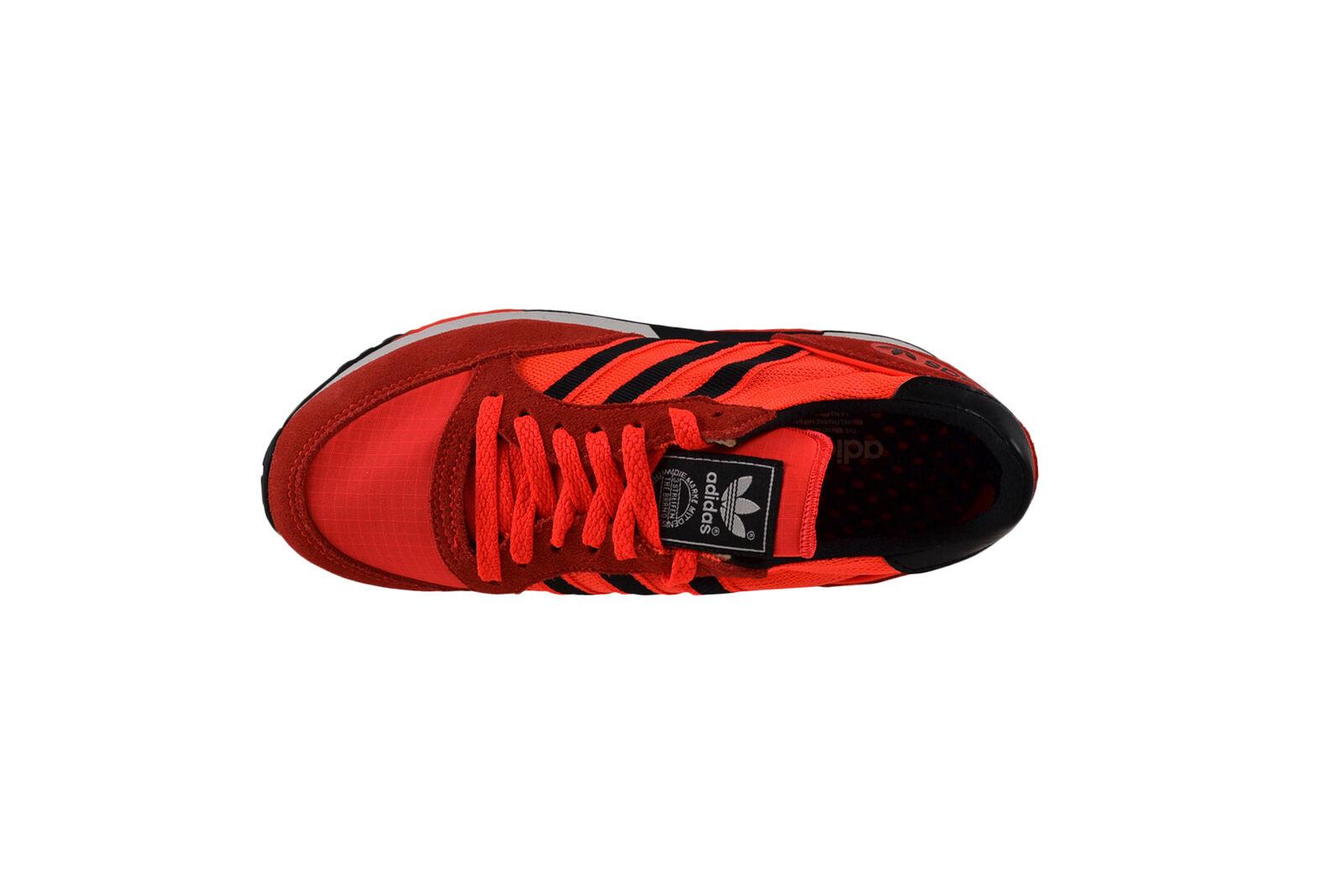 6de5c8324f94c ... Adidas phantom phantom phantom InfRouge /BLACK 1/whtvap Baskets/ chaussures rouge q23423