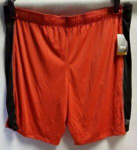 Everlast Sport Active Pantalones Cortos Para Hombre Xxl Ebay