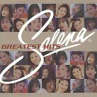 Greatest Hits by Selena (CD, Jun-2003, EMI Music Distribution)