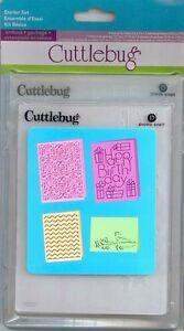 Cuttlebug-Embossing-Set-Starter-Set-4-pieces-2001217