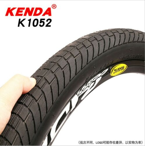 KENDA K1052 26x2.1/'/' Mtb Bike Flat K Shield Reflective 30-80PSI Commuting Tire