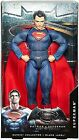 Barbie Collector Black Label Batman VS Superman Dawn of Justice Mattel Dgy03 IOB