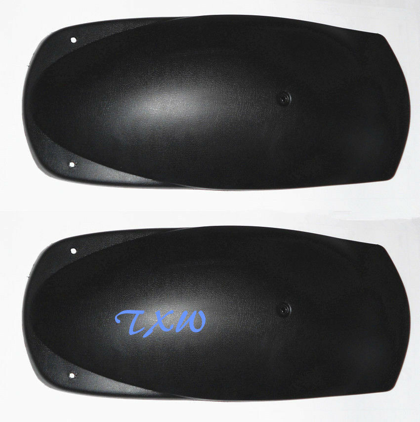 Front mudguard fender 150 250  GO KART KINROAD SAHARA DAZON RAIDER TRAILMASTER  looking for sales agent
