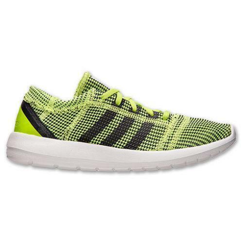 espacio álbum amplio  adidas 10k W BB9800 Womens Shoes Trainers EUR 38 for sale | eBay