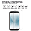 Screen-protector-Anti-shock-Motorola-P30-Nexus-Luge-Electrify-Master-ATRIX-Defy thumbnail 5