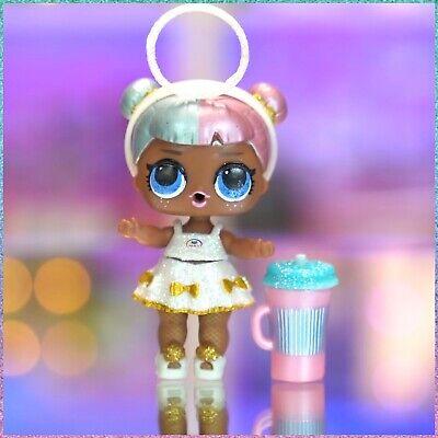 L.O.L Surprise LOL Surprise Glam Glitter Dolls Brand New /& Authentic