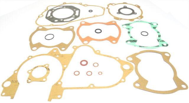 Kit de réparation de moteur KTM GS MX 250 84-86