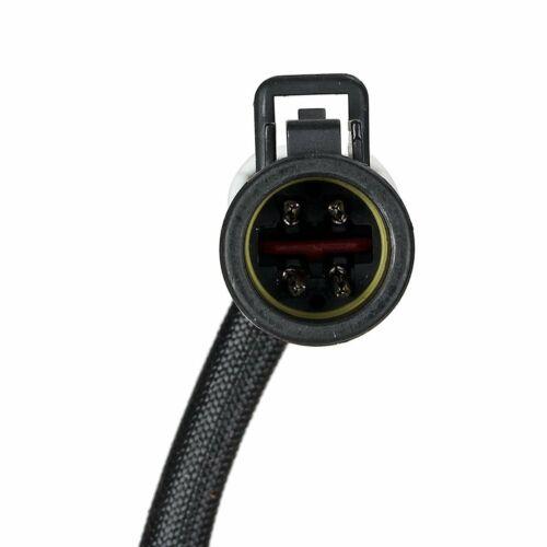 New Oxygen O2 Sensor for 1991-2011 Ford Ranger 2.3L 2.5L 3.0L 4.0L