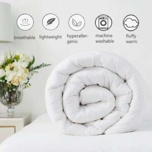 LUXURY-DUVET-WARM-HOTEL-QUALITY-QUILT-10-5-13-5-15-TOG-SINGLE-DOUBLE-SUPER-KING
