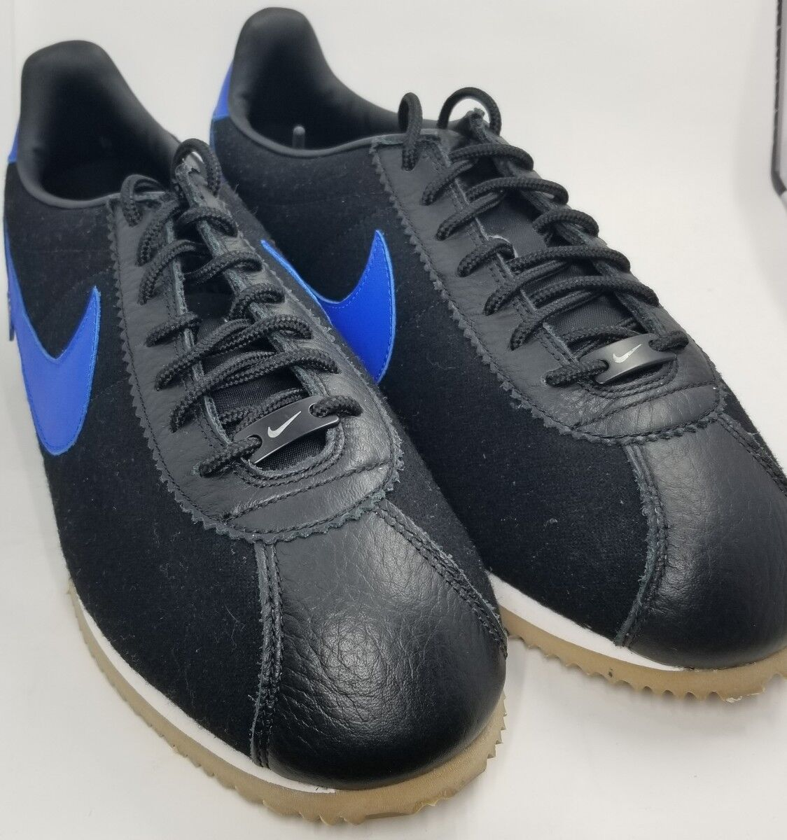 NIKE CLASSIC CORTEZ ID PENDLETON MENS SIZE 10.5 AO4693-991 The most popular shoes for men and women