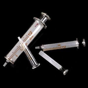 Inyector-de-muestra-de-inyector-de-jeringa-de-vidrio-para-medicina-quimica-Tinta